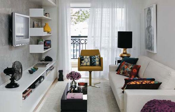 80 Koleksi Foto Desain Apartemen Minimalis HD Gratid Download Gratis